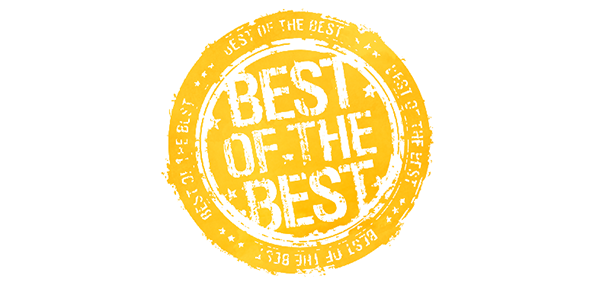 best of the best png png youre the best pluspng com 600 png youre the best 600